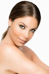 Beauty Shot (AKIRA S) Tags: