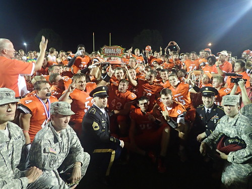 """Columbus East (IN) vs. Columbus North (IN) • <a style=""""font-size:0.8em;"""" href=""""http://www.flickr.com/photos/134567481@N04/20983075855/"""" target=""""_blank"""">View on Flickr</a>"""