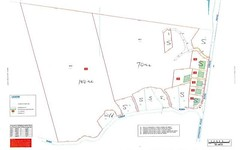 Lot 1071 Duns Creek Rd, Duns Creek NSW