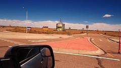 ,IMG_5737 (Eli Nixon) Tags: sky usa color clouds rural landscape colorado interiors rockymountains highplains weldcounty larimercounty autumnalmost