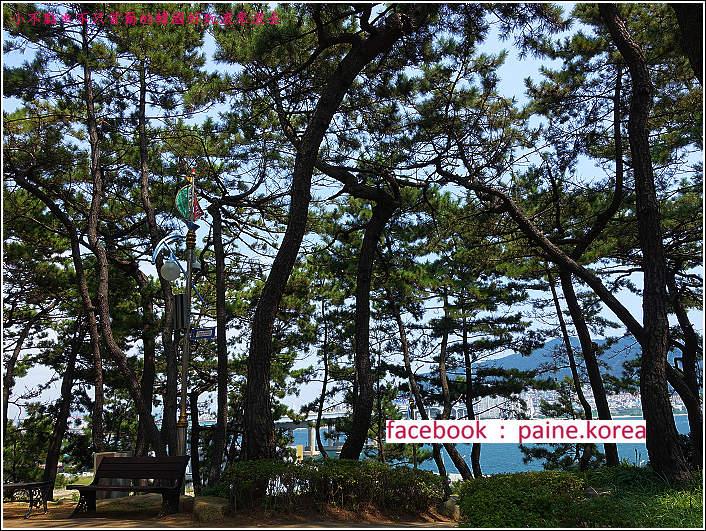釜山松林公園 (6).JPG