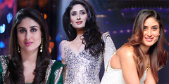 Bollywood actress Kareena Kapoor birthday today (BharatavarshaNews) Tags: birthday saifalikhan kareenakapoor bollywoodactress