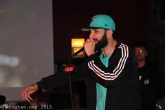 IMG_1599 (therob006) Tags: hiphop liveperformance hivemind mindspray
