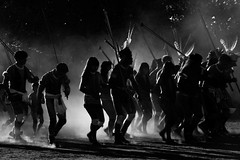 Trumai (guiraud_serge) Tags: southamerica amazon tribes indios rite amazonas brésil amazonia amazonie indiens amérindiens amériquedusud cérémonie brasi tribus trumai lbrazil jawari parcduxingu parquedoxingu sergeguiraud jabiruprod hopep
