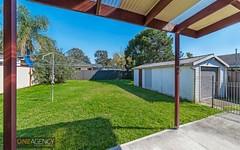 6 Daphne Close, Kingswood NSW
