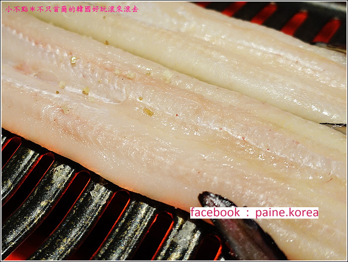弘大新鮮烤鰻魚 (9).JPG
