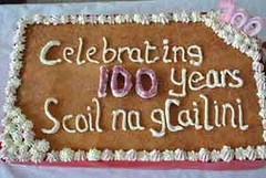 happy-birthday-scoil-na-gca