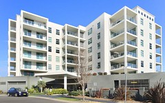 402/1 Grand Court, Fairy Meadow NSW