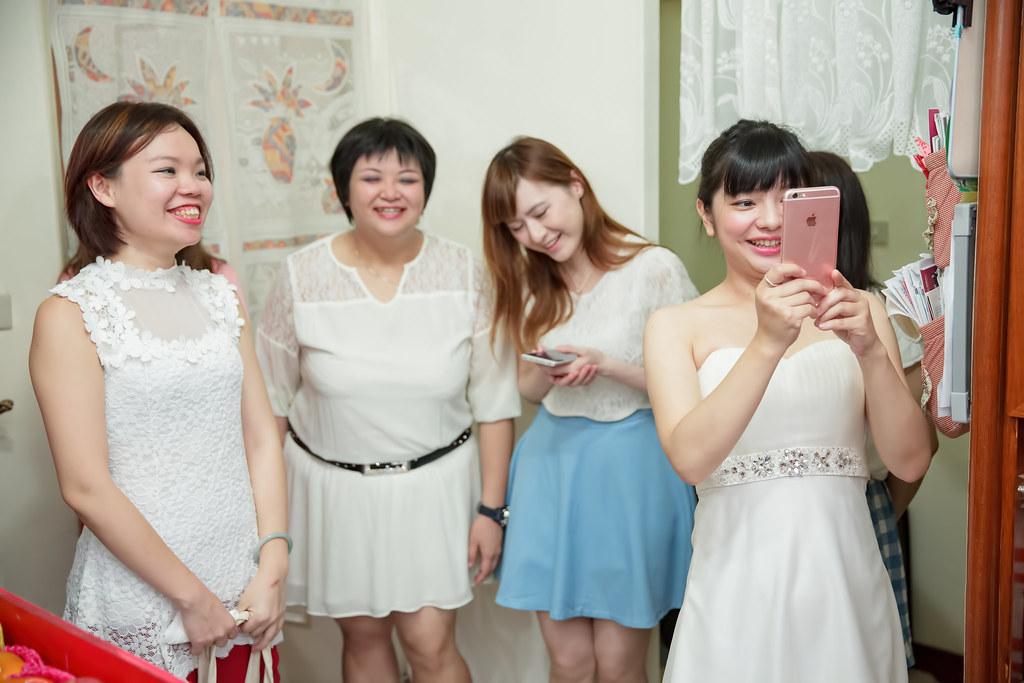 竹東資源莊,新竹婚攝,資源莊婚攝,婚攝,奕勛&婷婷011