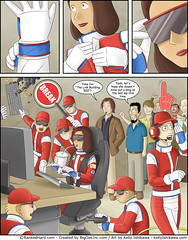 """Link Building 500 - SEO Comic • <a style=""""font-size:0.8em;"""" href=""""http://www.flickr.com/photos/31682982@N03/21716104601/"""" target=""""_blank"""">View on Flickr</a>"""