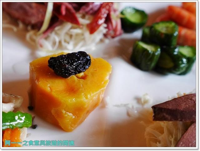 宜蘭羅東美食老懂文化館日式校長宿舍老屋餐廳聚餐下午茶image037
