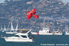 Tucker SF FW 2012 9869  Keith Breazeal (Keith Breazeal Photography) Tags: coastguard military jets celebration airshow blueangels sanfransisco fleetweek b2bomber f16fightingfalcon f22raptor patriotsjetteam v22osprey t33acemaker sanfransiscofleetweek
