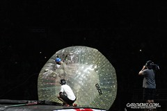 Nitro Circus 00113