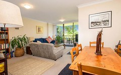10/126-130 Spencer Road, Cremorne NSW