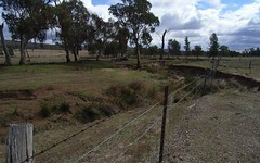 Lot 21 Staircase Road, Mandagery NSW