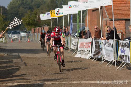 Cyclocross Kasterlee_-177