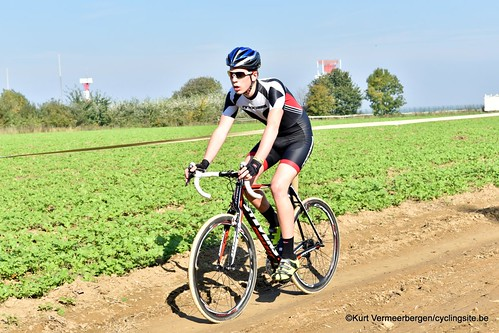 Junioren Nossegem (59)