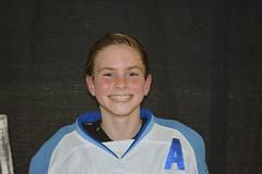 DSC_0039 (BEsmay) Tags: hockey boys jefferson bloomington peewee jeffersonhockey