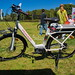"""sydney-rides-festival-ebike-demo-day-294 • <a style=""""font-size:0.8em;"""" href=""""http://www.flickr.com/photos/97921711@N04/21971443630/"""" target=""""_blank"""">View on Flickr</a>"""