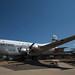 Aviões muito grandes