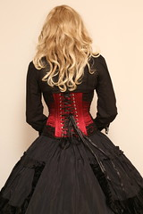 Victorian Shemales 16