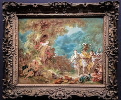 Renaud entre dans la fort enchante - vers 1761-1765 - Jean-Honor Fragonard (y.caradec) Tags: paris france art museum la europe ledefrance du muse exposition entre luxembourg franais dans fort vers amoureux fragonard iphone peintres renaud 6s enchante fortenchante museduluxembourg jeanhonorfragonard jeanhonor iphone6s iphone6splus expofragonard shotoniphone6splus expofragonardamoureuxarteuropeexpositionfort enchantefragonardfragonard amoureuxfranaisfranceledefranceiphone plusjeanhonor fragonardluxembourgmusemuse luxembourgmuseumparispeintresrenaudrenaud enchantevers fragonardamoureux 17611765 renaudentredanslafortenchante vers17611765