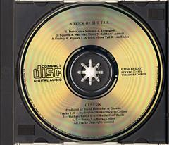 img0005 (www.collinsoncds.info) Tags: 4001 cdscd disctec cdscd4001