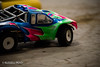 RAP_JConcepts Indoor Nats_1538.jpg (framebuyframe) Tags: fun control hobby racing remote remotecontrol excitement rc rcexcitement