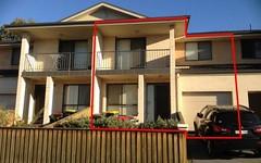 3/47 Leonora Prde, Waratah West NSW
