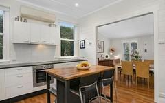 16 William Street, Bowral NSW