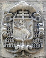 043-_1310296 (El Conde de Loja) Tags: tumba granada jeronimos sanjeronimo isabeli elconde gonzalofernandezdecordoba elgrancapitan fernandov actocultural condeloja elcondedeloja