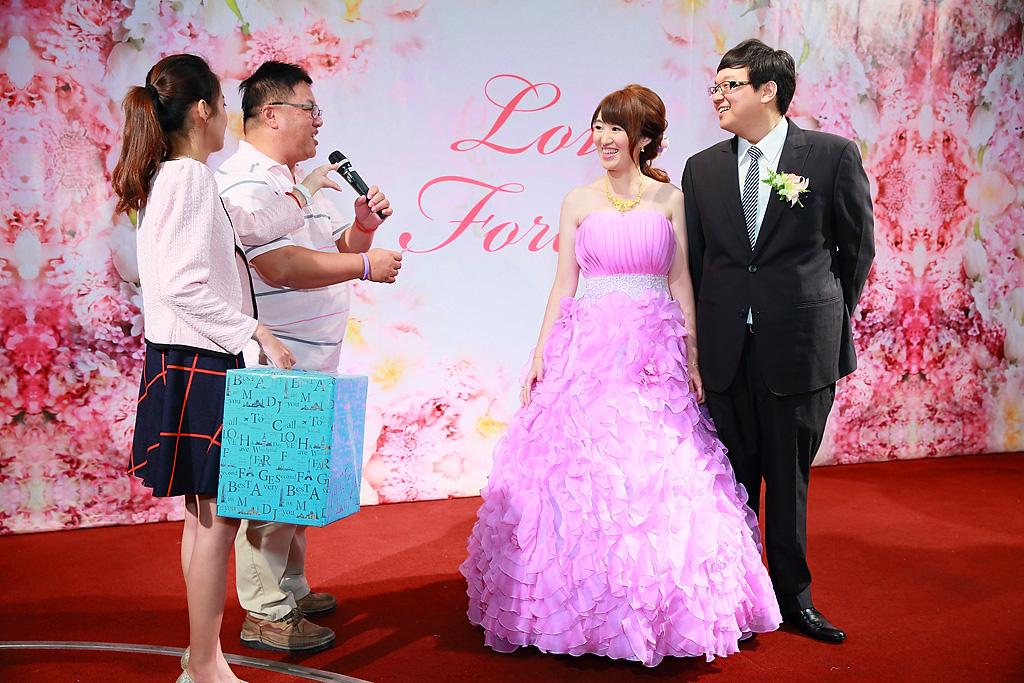 My wedding_1278