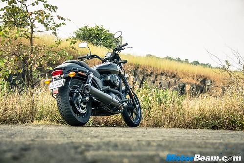 2016-Harley-Davidson-Street-750-10