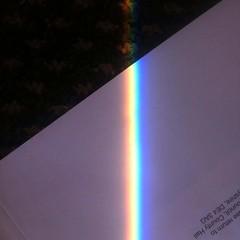 Light (Nicolaspeakssometimes) Tags: rainbow