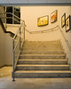 """Day 293- Up the stairs . . . (Wishard of Oz) Tags: day293 2015 project365 edition"""" 365the 2015yip 365in2015 28502992 20oct15"""