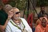 IMG_5352 (iskconmonk) Tags: festival prabhupada swami kartik prabhu brahmananda vrindavan iskcon swamiji sanyasi goshala iskconvrindavan