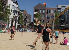 Beach 2010 za 067