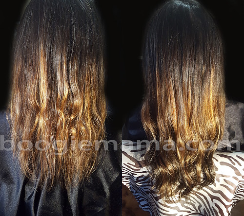 """Seattle Hair Extensions • <a style=""""font-size:0.8em;"""" href=""""http://www.flickr.com/photos/41955416@N02/22379996834/"""" target=""""_blank"""">View on Flickr</a>"""