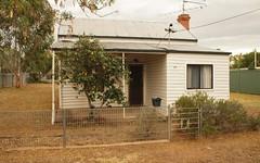 19 Grosvenor Street, Narrandera NSW