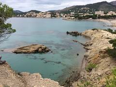 Mallorca (sergei.gussev) Tags: santa camp costa de la mar mallorca calma islas baleares andratx peguera ponsa ponça andrach calviá