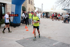 _MG_1437 (Agabiti Carolina (Lilly)) Tags: italy italia lilly siena toscana maratona rosia podismo corsasustrada amatoripodisticaterni carolinaagabiti fotocarolinaagabiti agabiticarolina aptterni ultramaratonvaldimerse