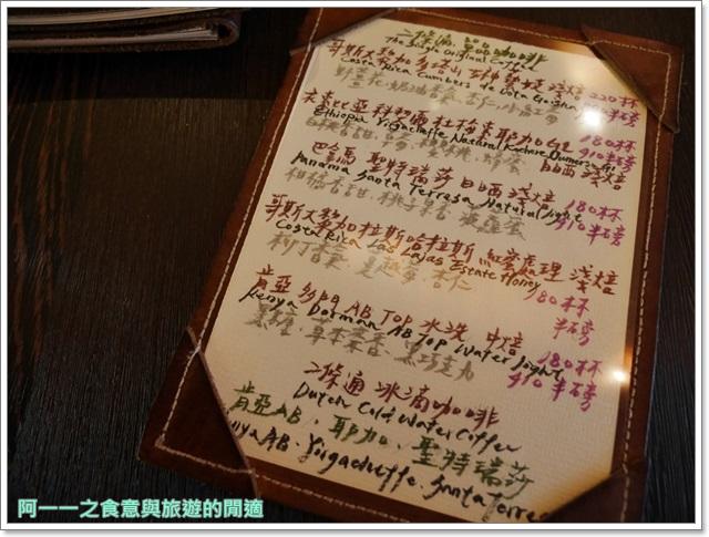 中山二條通.綠島小夜曲.台北車站美食.下午茶.老宅.咖啡館.帕尼尼image020