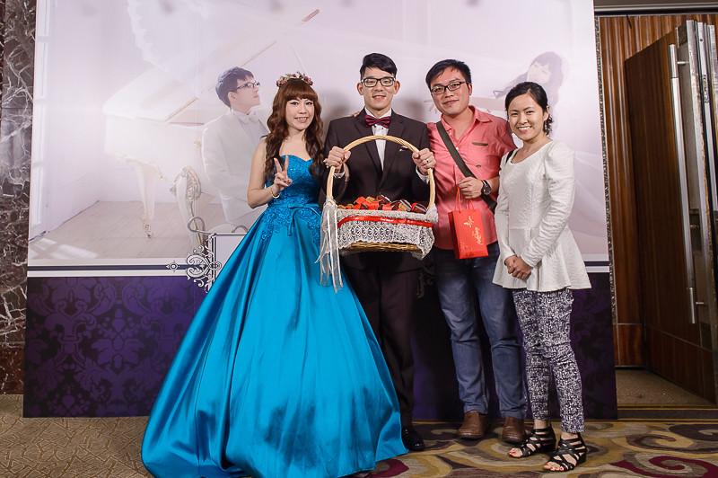 合照搶先版,台北喜來登大飯店,Sheraton Grande Taipei Hotel,婚攝茶米,婚禮攝影,婚攝推薦(0018)