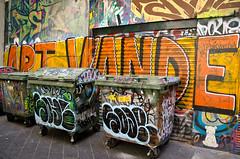 IMGP1890.jpg (pentaxsteve) Tags: graffiti centreplace graffitimelbourne