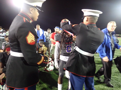 """Dematha vs Good Counsel • <a style=""""font-size:0.8em;"""" href=""""http://www.flickr.com/photos/134567481@N04/22922972435/"""" target=""""_blank"""">View on Flickr</a>"""