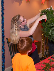 151205_403 (MiFleur...Thank You for 1 Million Views) Tags: christmas children crafts santaclaus candids specialevent colebrook santasworkshop santasworkishop2015