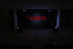 "VIBE Tore • <a style=""font-size:0.8em;"" href=""http://www.flickr.com/photos/68047786@N02/23064818980/"" target=""_blank"">View on Flickr</a>"