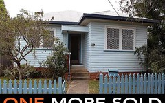 8 Nicholson Street, South Kempsey NSW
