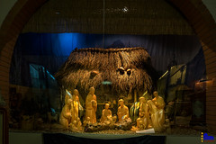 "Museo del Presepio • <a style=""font-size:0.8em;"" href=""http://www.flickr.com/photos/89679026@N00/23223855119/"" target=""_blank"">View on Flickr</a>"