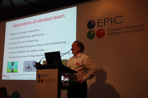 EPIC Biophotonics Workshop 2015 Berlin (65)